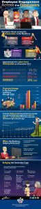 z_0206_infoGraph_Feb_correction