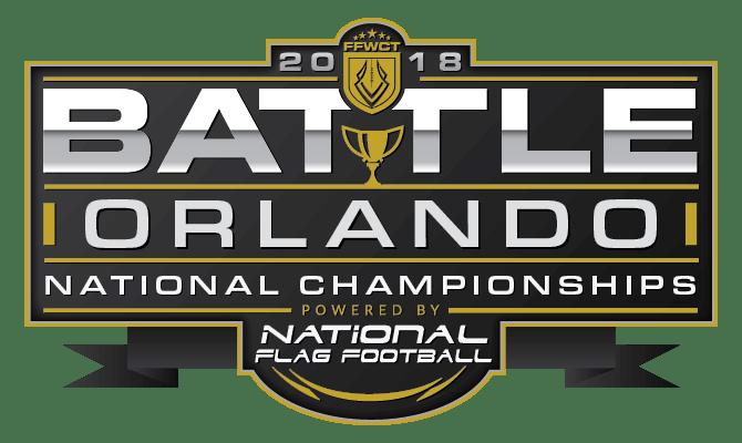 Battle-Orlando-Logo