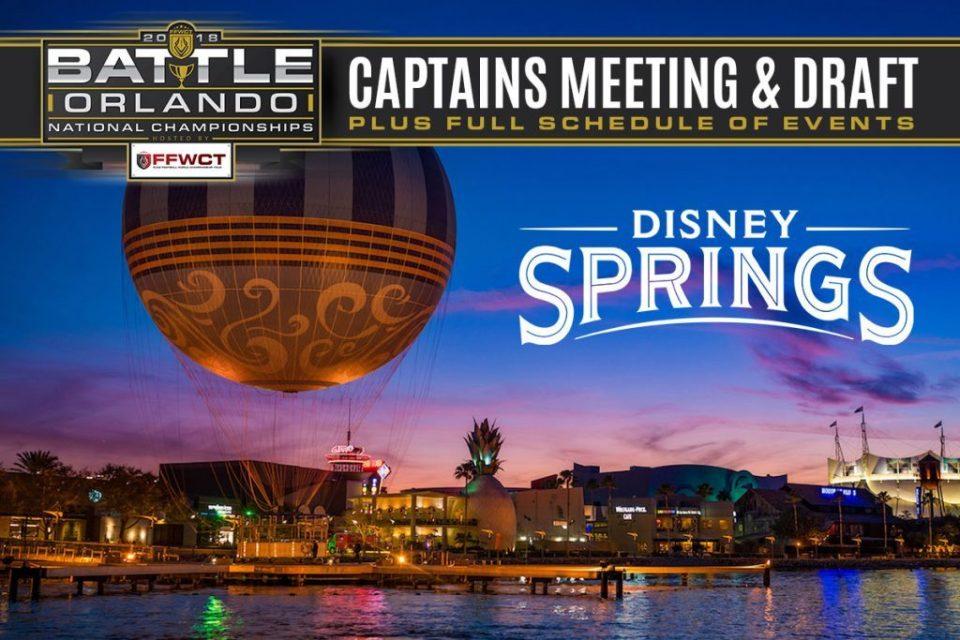 orlando-captains-meeting-schedule-1024x683