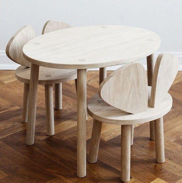 table basse vintage ikea caisson de rangement mural lit. Black Bedroom Furniture Sets. Home Design Ideas
