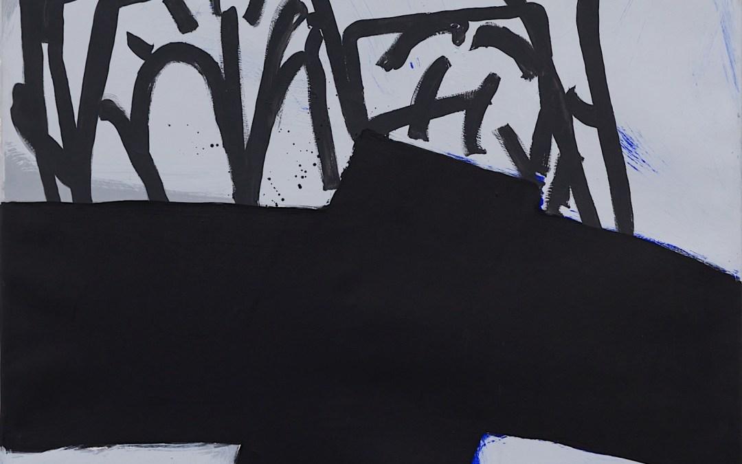 Paintings-1988