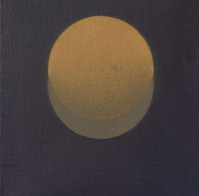 Paintings-1959-63
