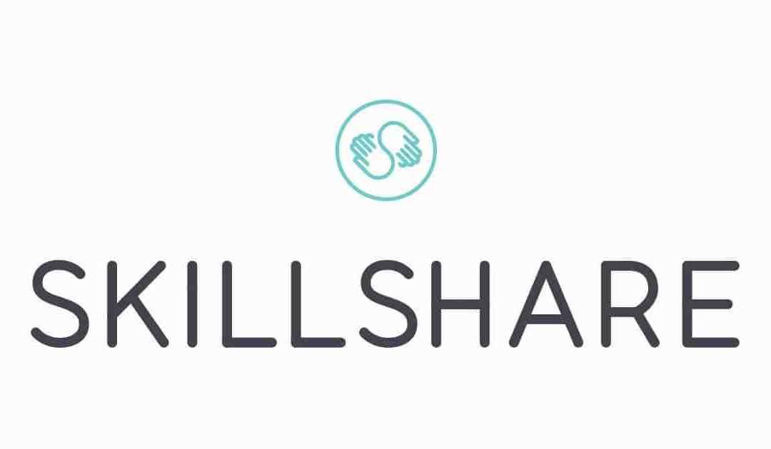 Skillshare Premium free for Lifetime