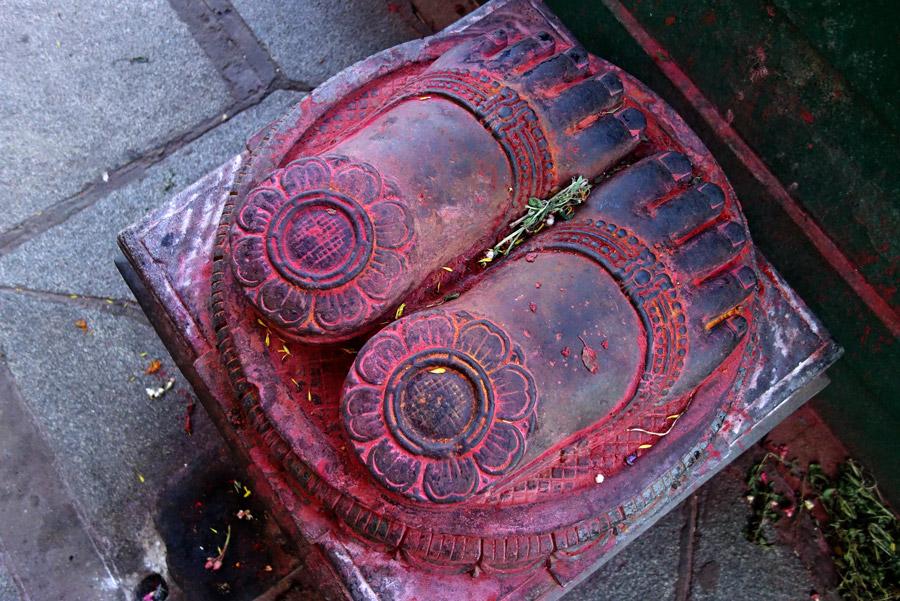 Pit Productions Sri Lakshmi Temple Mysuru India