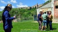 Cantamaggio Petriolo 2015 | Foto di Serena Natali, Carlo Natali e Umberto Miliozzi