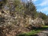 Blue River Trail