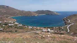 Bay of Koutalas