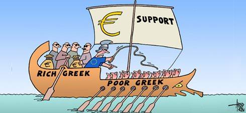 AREND-rich-poor-greeks