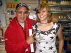 Phil Reid & Liz