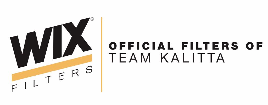 WIX® Filters, Team Kalitta extend and grow partnership