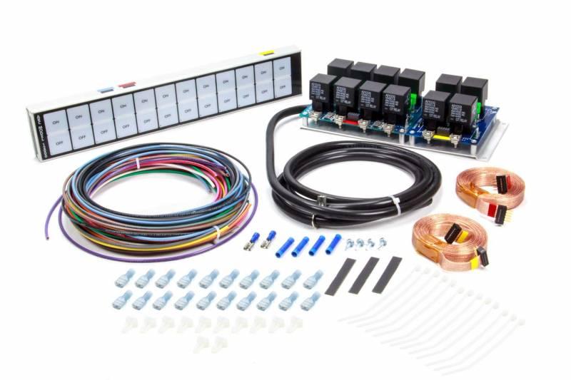 auto rod controls wiring diagram harbor breeze pawtucket ceiling fan arc overhead control module