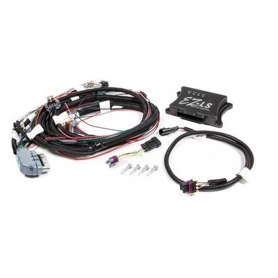 FAST EZ-LS™ GM Coil-Near-Plug Ignition Controller : 301312E