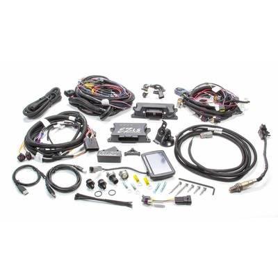 FAST EZ-EFI 2.0 GM LS Self Tuning Engine Control System