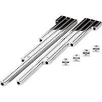 Spark Plug Wire Separators : Spark Plug Wire Separator