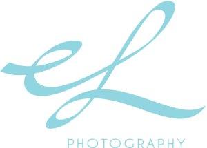 EL Photography