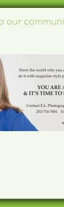 ELphotography