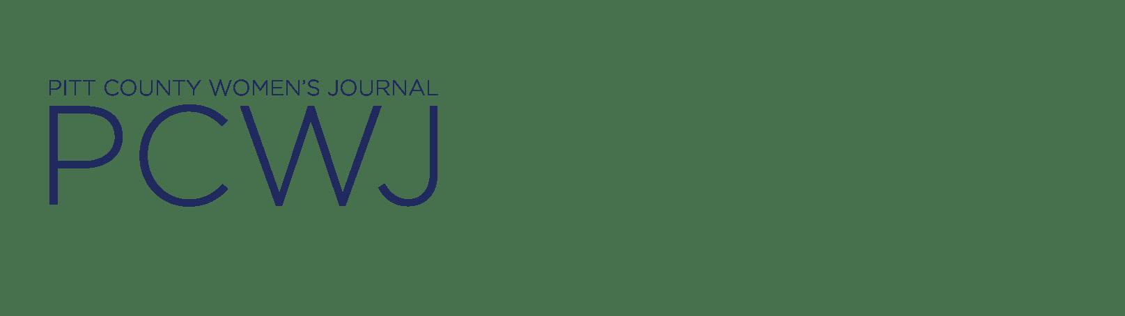 Pitt County Women's Journal