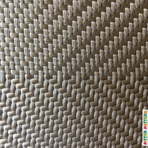 17 free textures [1]   Pitter Pattern