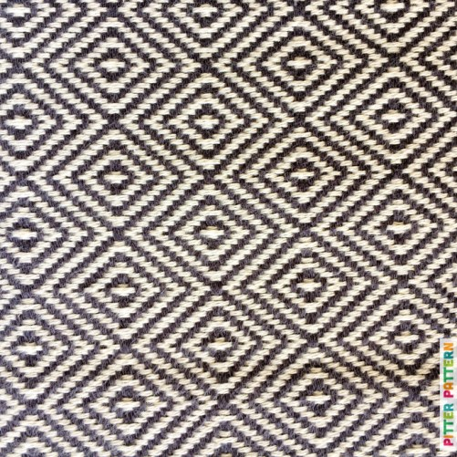 17 free textures [10]   Pitter Pattern