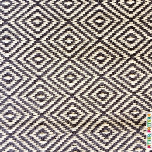 17 free textures [10] | Pitter Pattern