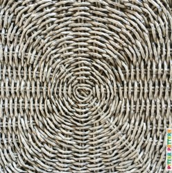 17 free textures [15]   Pitter Pattern