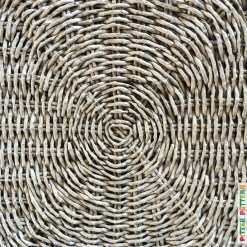 17 free textures [15] | Pitter Pattern
