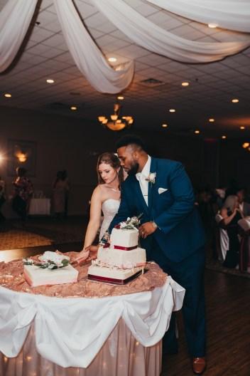 Williams-wedding-103