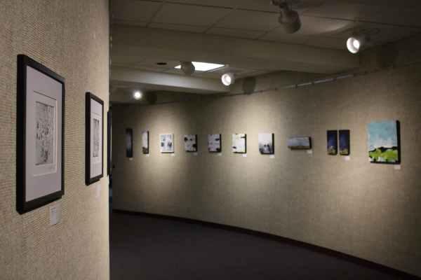 Memorial Auditorium & Convention Center City Of Pittsburg