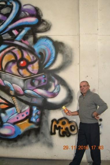 graffiti-forum-medio-tejo-criativo-025