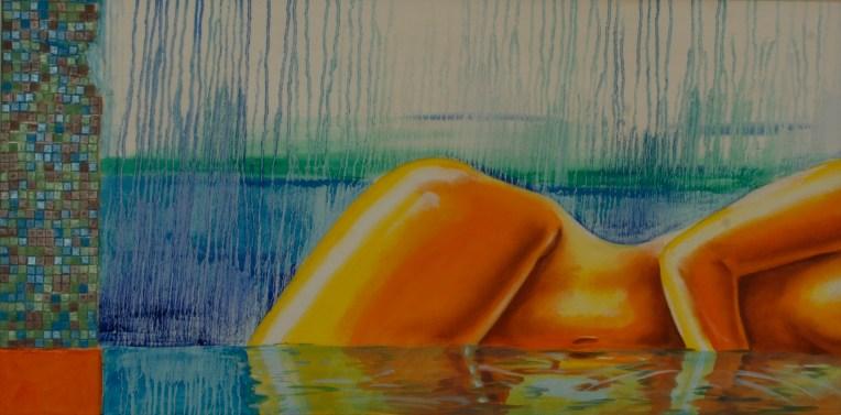 reflexos-na-piscina