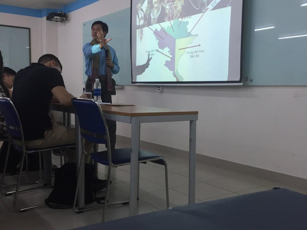 culture class.JPG