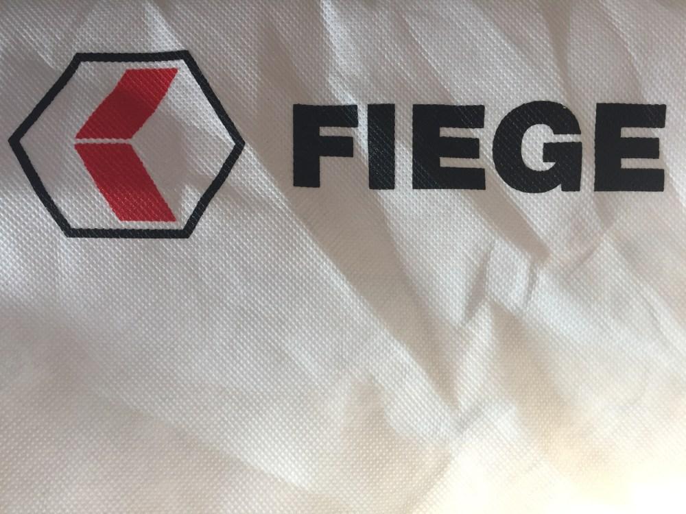 fletcherm41