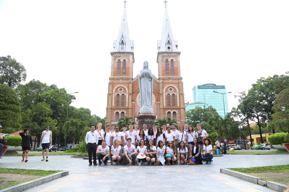notre dame group pic.jpg