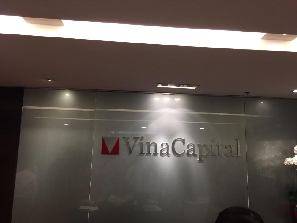 Vinacapital office.JPG