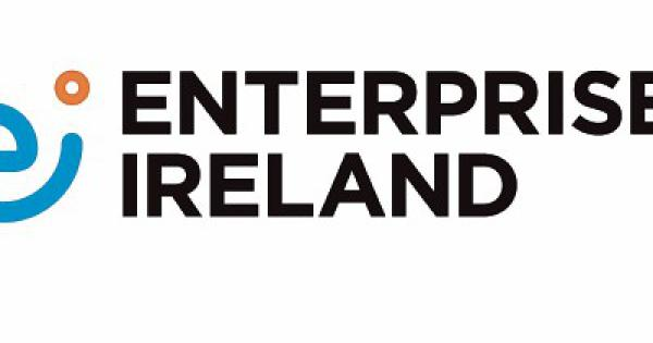 GN4_DAT_9190097.jpg--tipperary_company_secures_funding_from_enterprise_ireland_development_fund[1]