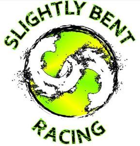 SBR-Trailer-Logo