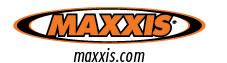 Description: Maxxis.com