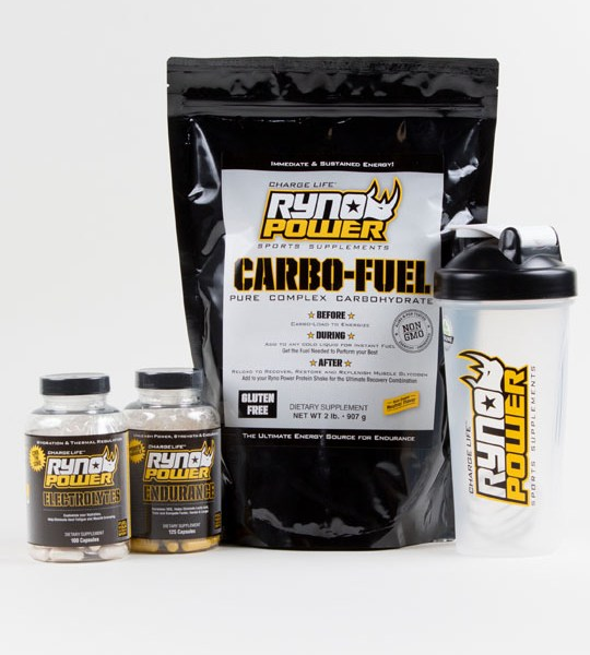 Endurance-Athlete-Package-with-Shaker