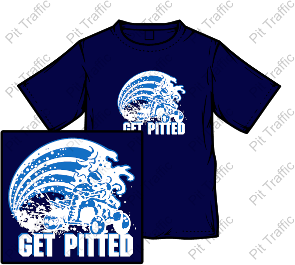 GetPitted-T-navy