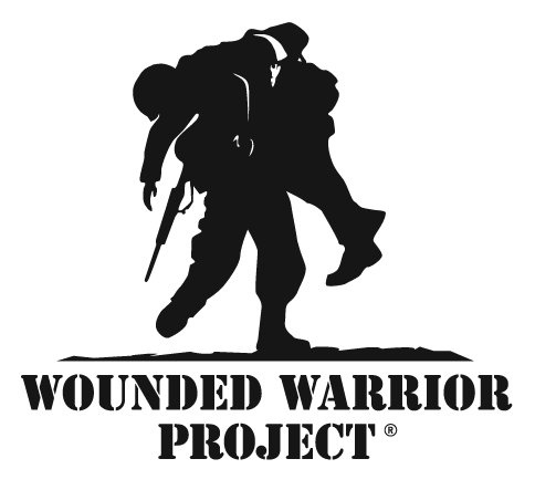 Wounded Warrior Project At Your Service