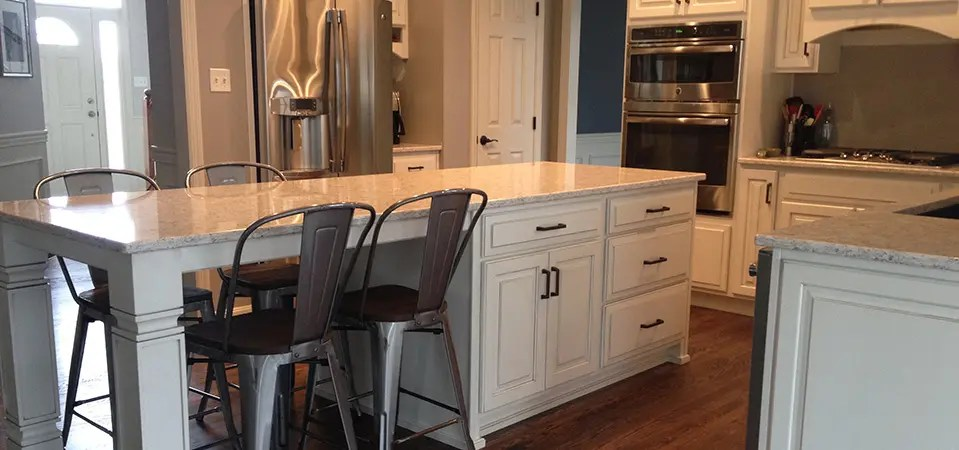 Pittsburgh Kitchen Remodeling Contractor Call Now