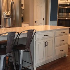 Kitchen Contractor Small Islands Pittsburgh Remodeling Call Now Kitchens Action Builders