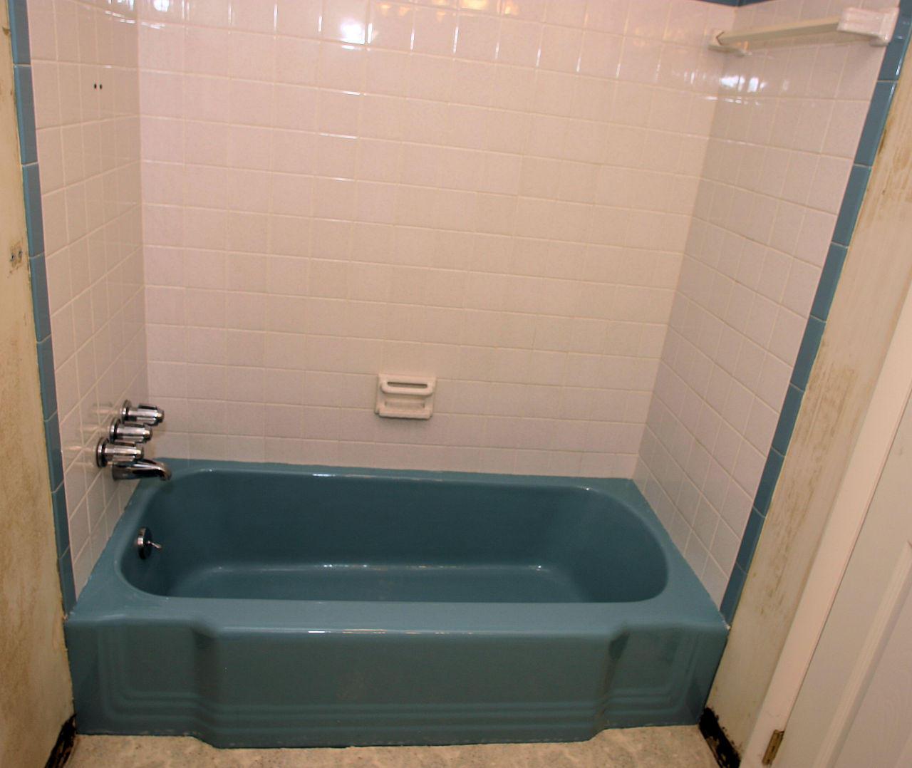 Bathroom Tile Tub Amp Shower Repairs Pittsburgh Amp East
