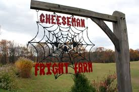 cheeseman-fright-farm