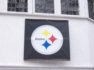 steeler-flag