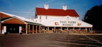 Trax Farms