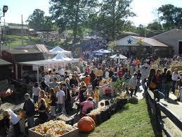 soergels-fall-festival
