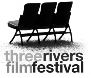 three-rivers-film-festival