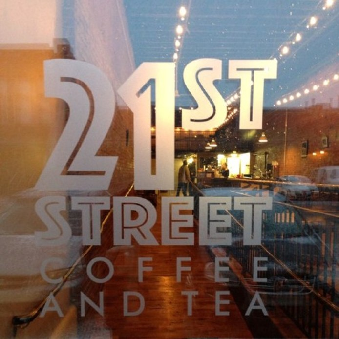places to go in the Strip District