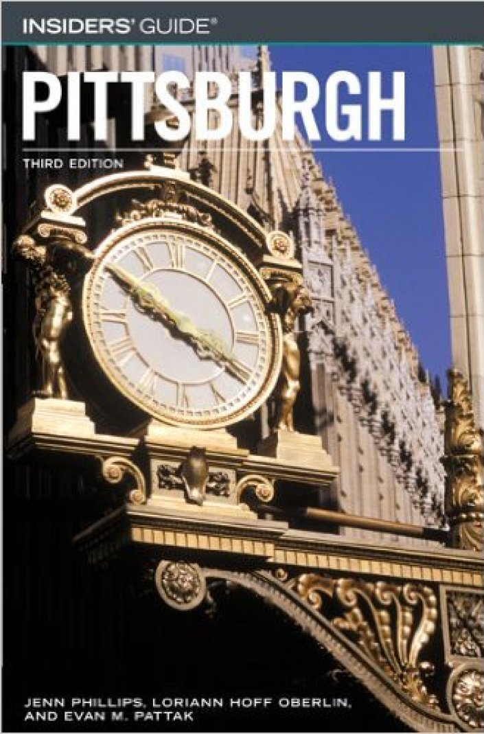 insiders-guide-to-pittsburgh-book-signing